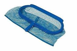 Intex Leaf Rake Mesh Pool Spa Hot Tub Cleaner  Net