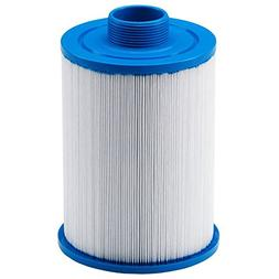 Lifesmart Luna Replacement Spa Filter