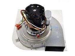 Pentair MiniMax STD 400 Pool/Spa Heater Blower w/ Gasket Rep