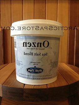 Arctic Pure Onzen Salt 4.4 lbs, Arctic Spas