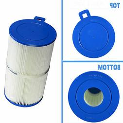 Pleatco PJW23 Filter Cartridge Spa Hot tub Aero Caressa FC-1