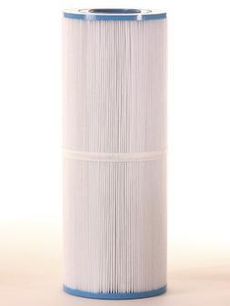 50 sq. ft. Pool Filter Replaces Unicel C-4950, C-4950-2, Ple