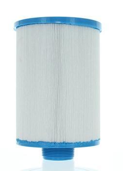Guardian Spa Filter Replaces Unicel 4CH-23 Pleatco PFF25TC-P