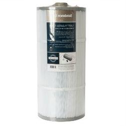 Sundance Spas Replacement 125sq ft Filter - Part 6540-488