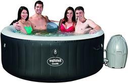 Bestway Salu Spa Miami Inflatable Hot Tub