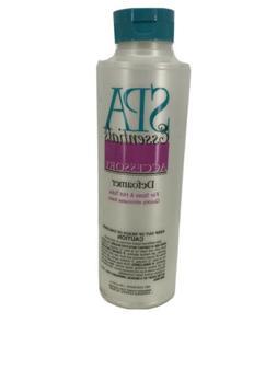 Spa Essentials Spa & Hot Tub Defoamer Chemical - 1 Pint