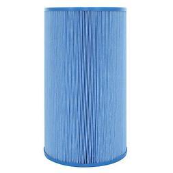 Spa Filter • Fits: Unicel C-4335RA, Pleatco PRB35-IN-M, Fi
