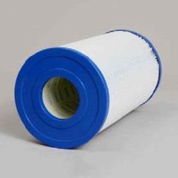 Unicel Spa Hot Tub Cartridge Filter C-4335 Rainbow 35 SQFT P
