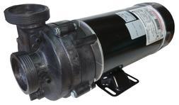 "Spa Hot Tub Pump - Balboa Vico 2hp, 2 Speed, 230 Volts,  2"""