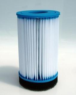 Spa-N-A-Box, Spa2Go, Snappy Spa: 2 Pack Filters OEM