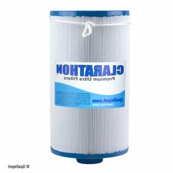 Hot Tub Filter for Lifesmart, FreeFlow, Fantasy, AquaTerra S