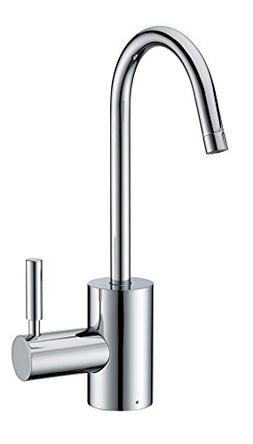 Whitehaus Collection WHFH-C1010-C Forever Hot Point of Use C